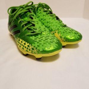 ⚽️ Nike Predator Soccer Shoes ⚽️